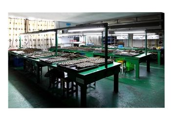 Ningbo Suijin Machinery Technology Co.,Ltd
