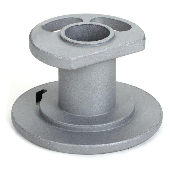 Professional Lost Wax Process Pump Casting OEM Service